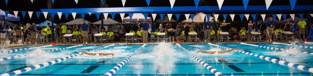 Leon swimming and diving leon high school tallahassee - North bend swimming pool schedule ...